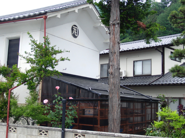 松本市 外壁塗装&屋根塗装 F様邸