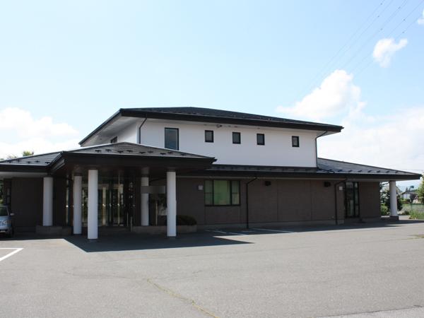 松本市 S様邸