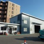 長野県中信エリア 外壁・シャッター・付帯部塗装工事