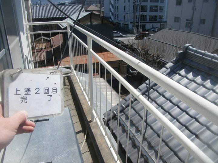 長野県松本市 内部各所リフォーム工事