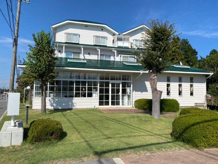 長野県塩尻市 Y様邸 外壁・屋根塗装工事